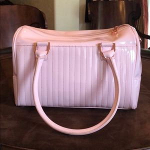 Ted Baker London Bags - Pink Ted Baker London Purse
